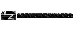 Zill OG - Logo